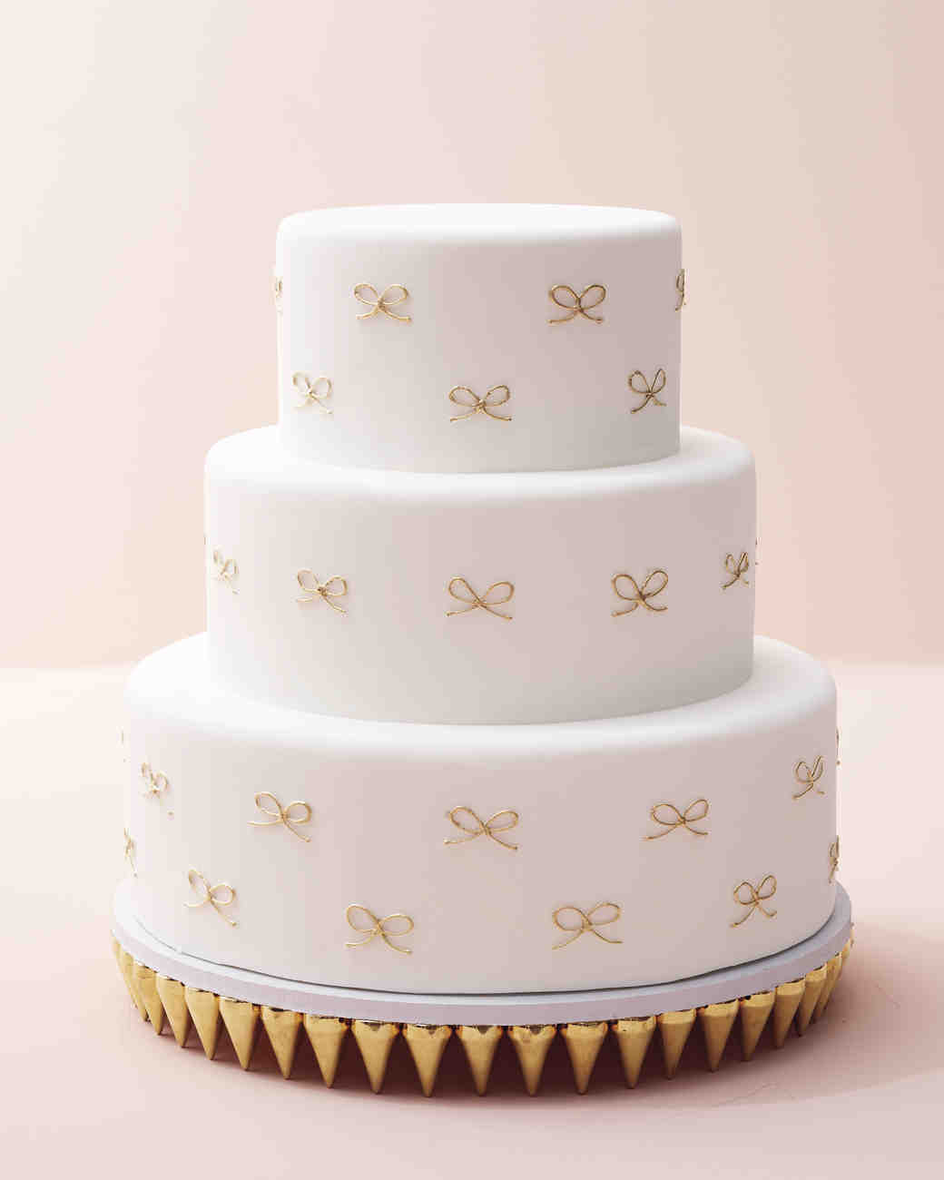 cake-studs-021-d111930.jpg