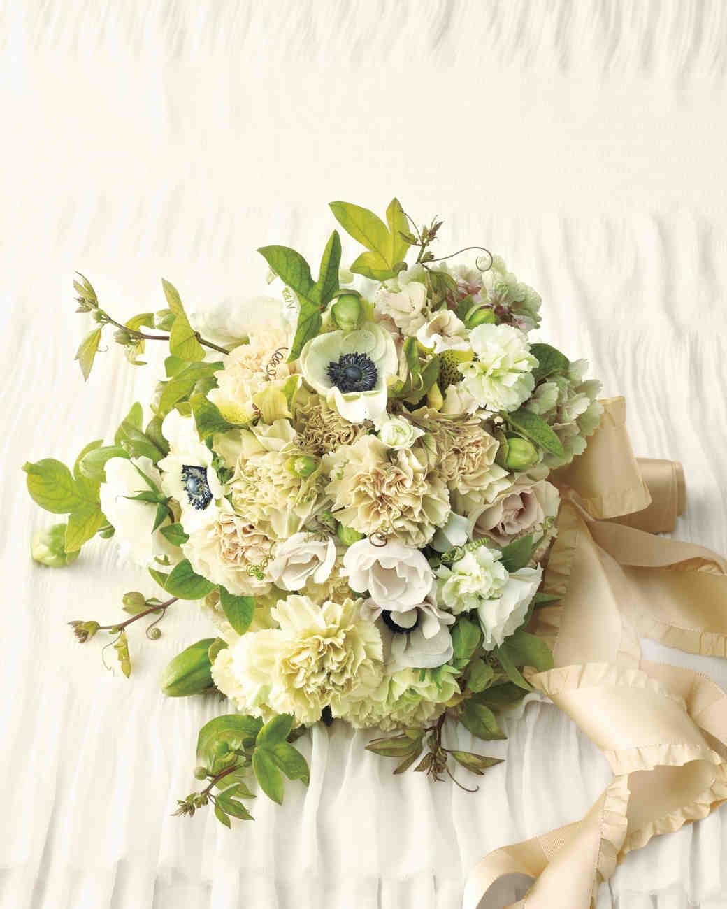 Marvelous Carnation Bouquet