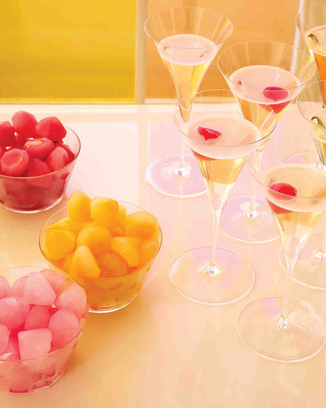 champagne-0811mwd10754.jpg