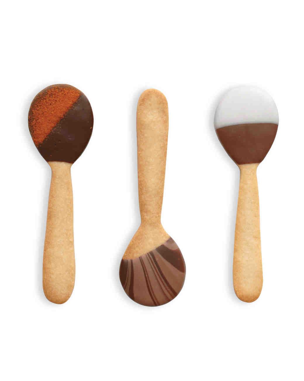 cookie-spoon-mwd109353.jpg