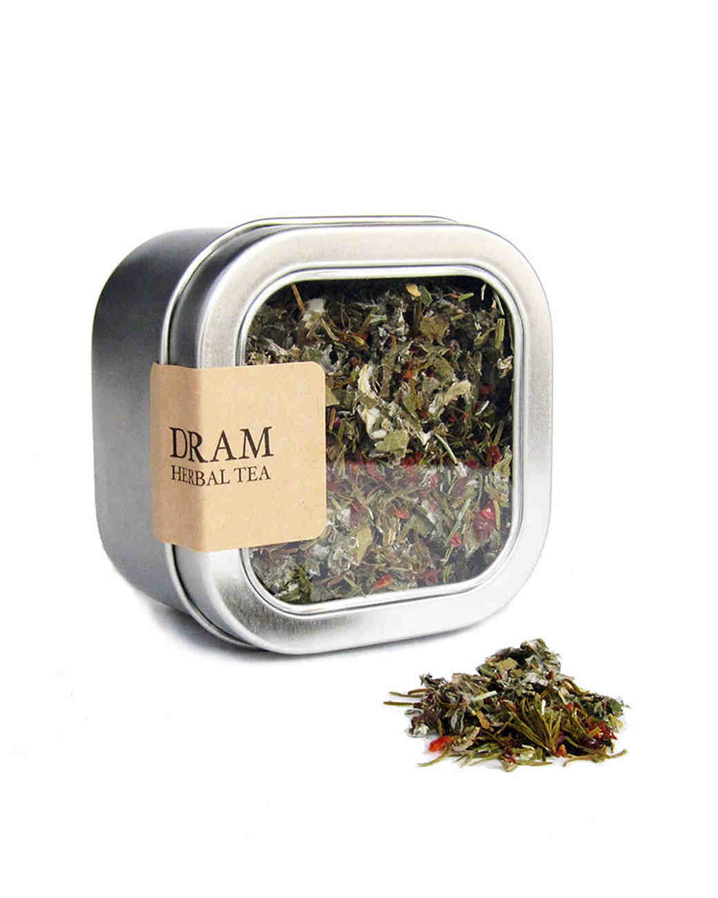 dram-woodland-tea-0216.jpg