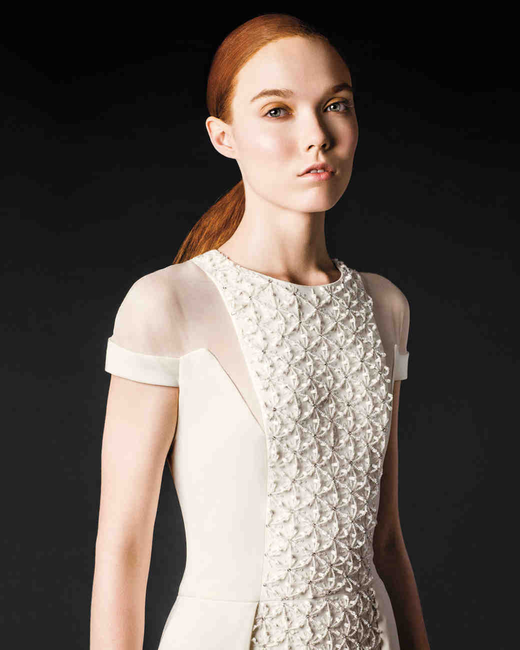 fashion-img-08-d112353.jpg