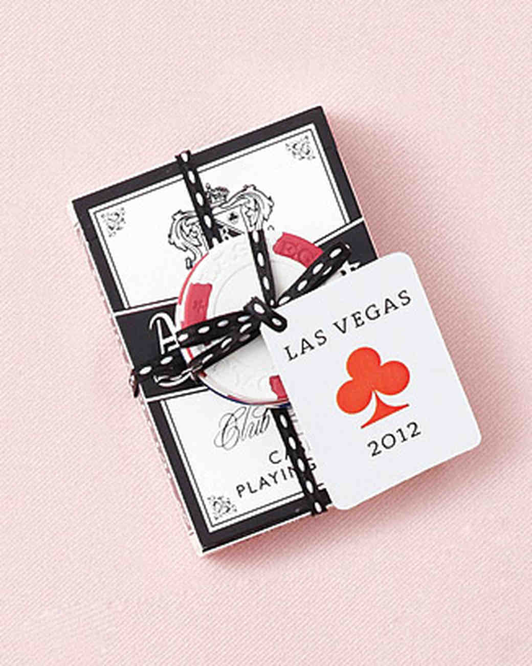 favors-cards-mwd107607.jpg
