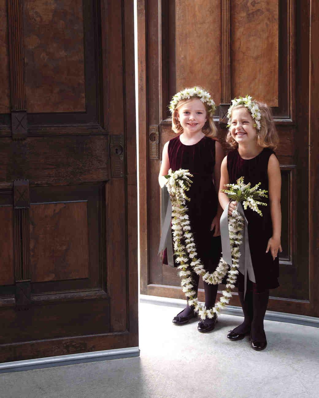 flower-girls-mwd109254.jpg