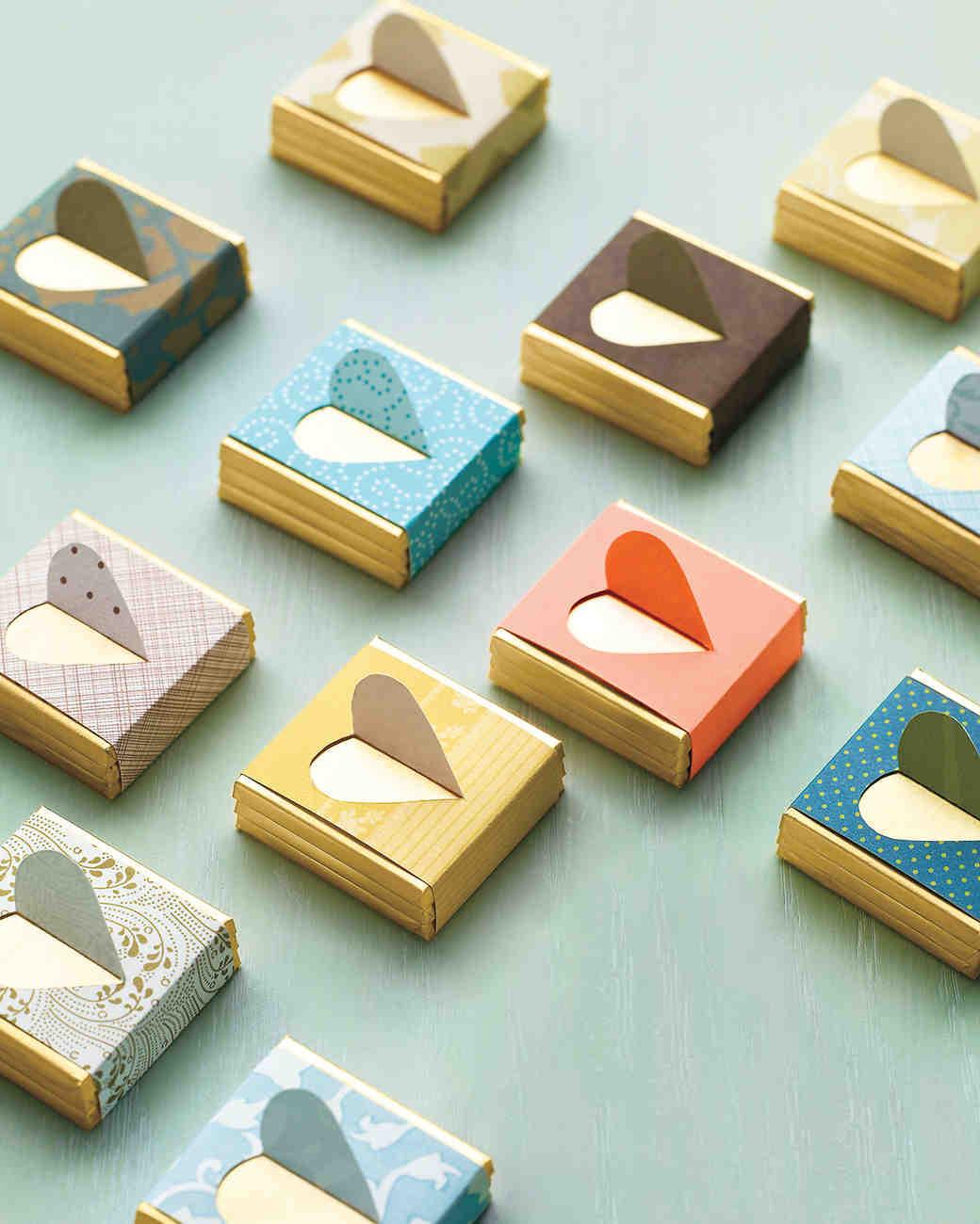 heart-boxes-mmwd104359.jpg