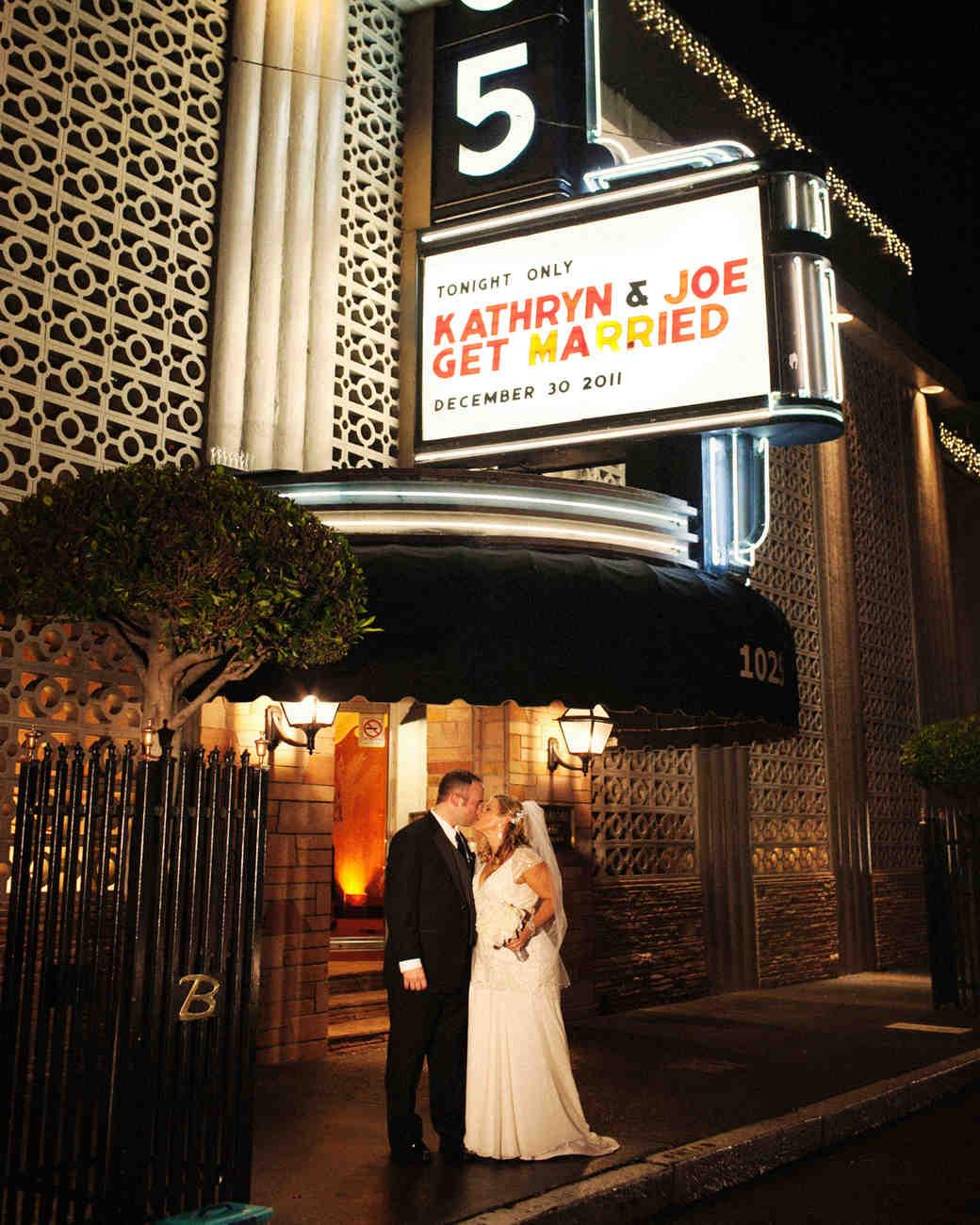 kathryn-joe-mwd0212-48.jpg