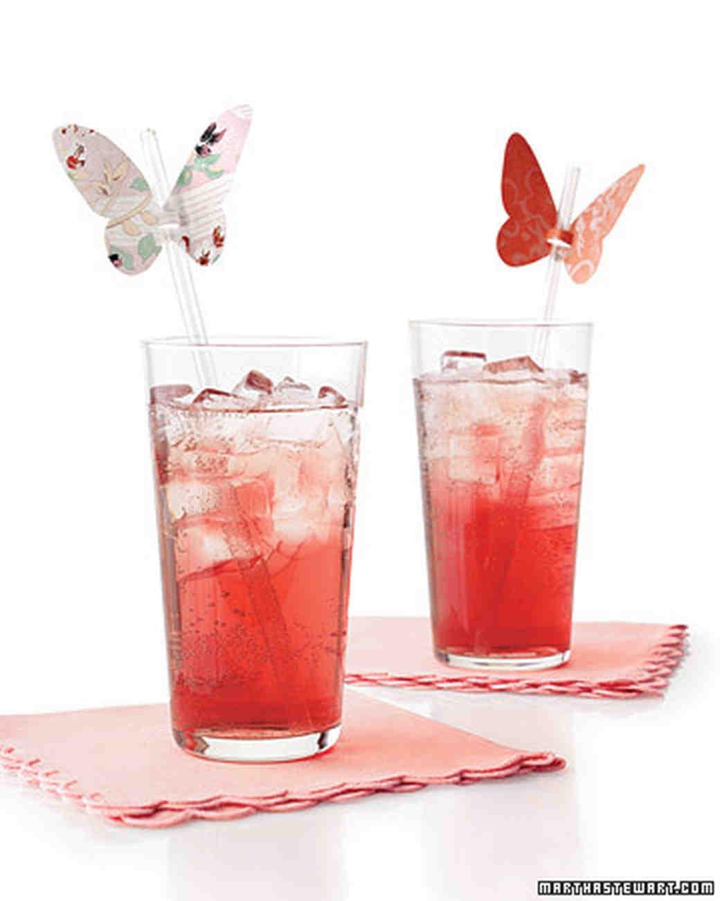 mld1030010_0607_drinks.jpg
