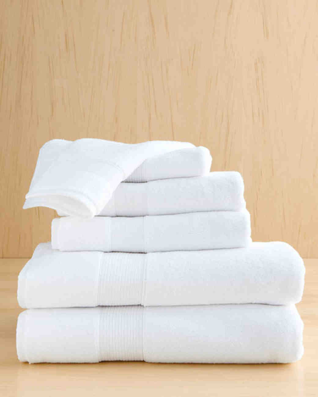 mw106509_spr11_towels2.jpg
