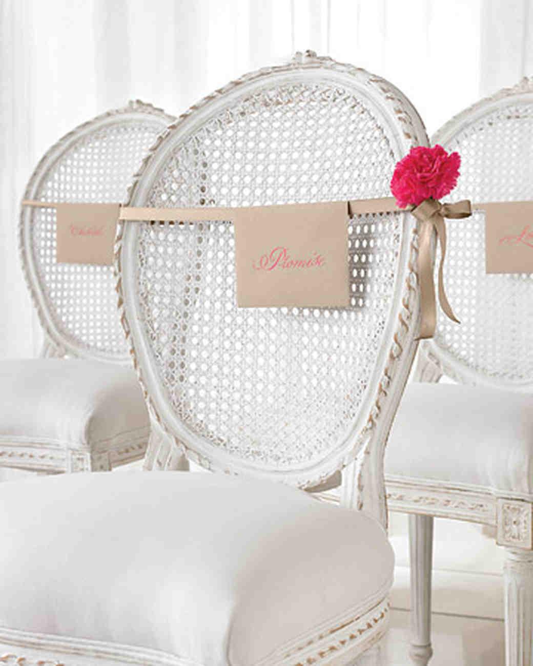 mwd103851_sum08_chairs.jpg