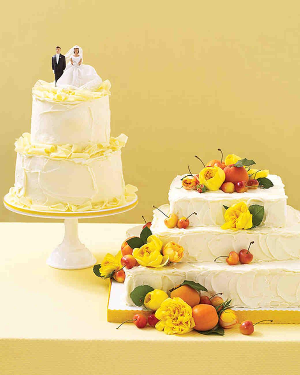 mwd104710_sum09_cakes2.jpg