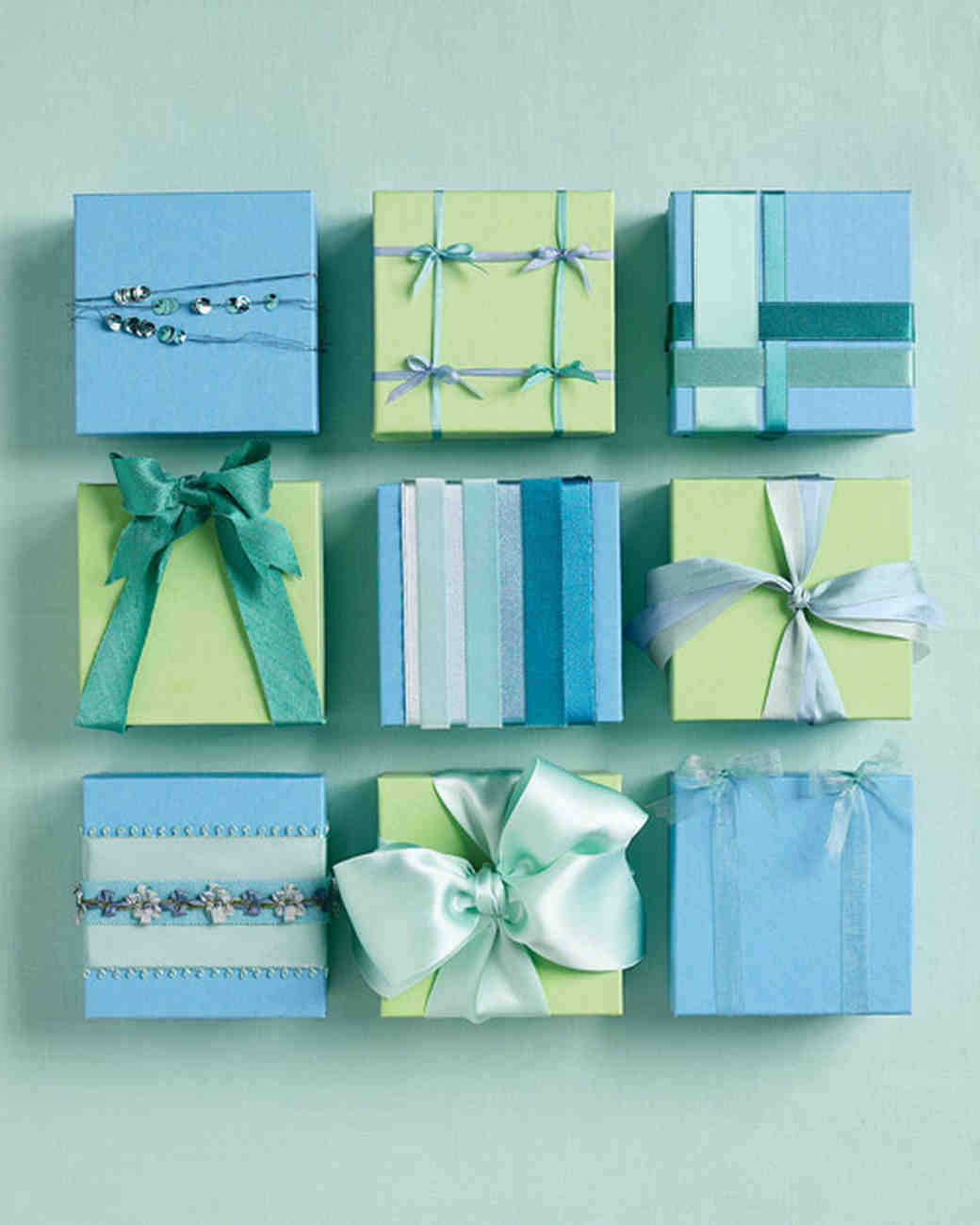 mwd104718_sum09_boxes1.jpg