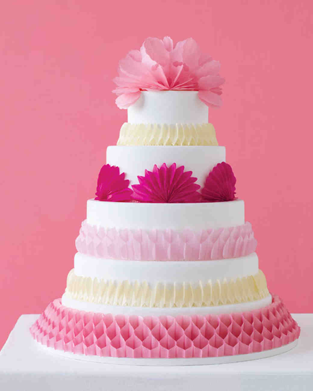 mwd104720_sum09_cake1b.jpg