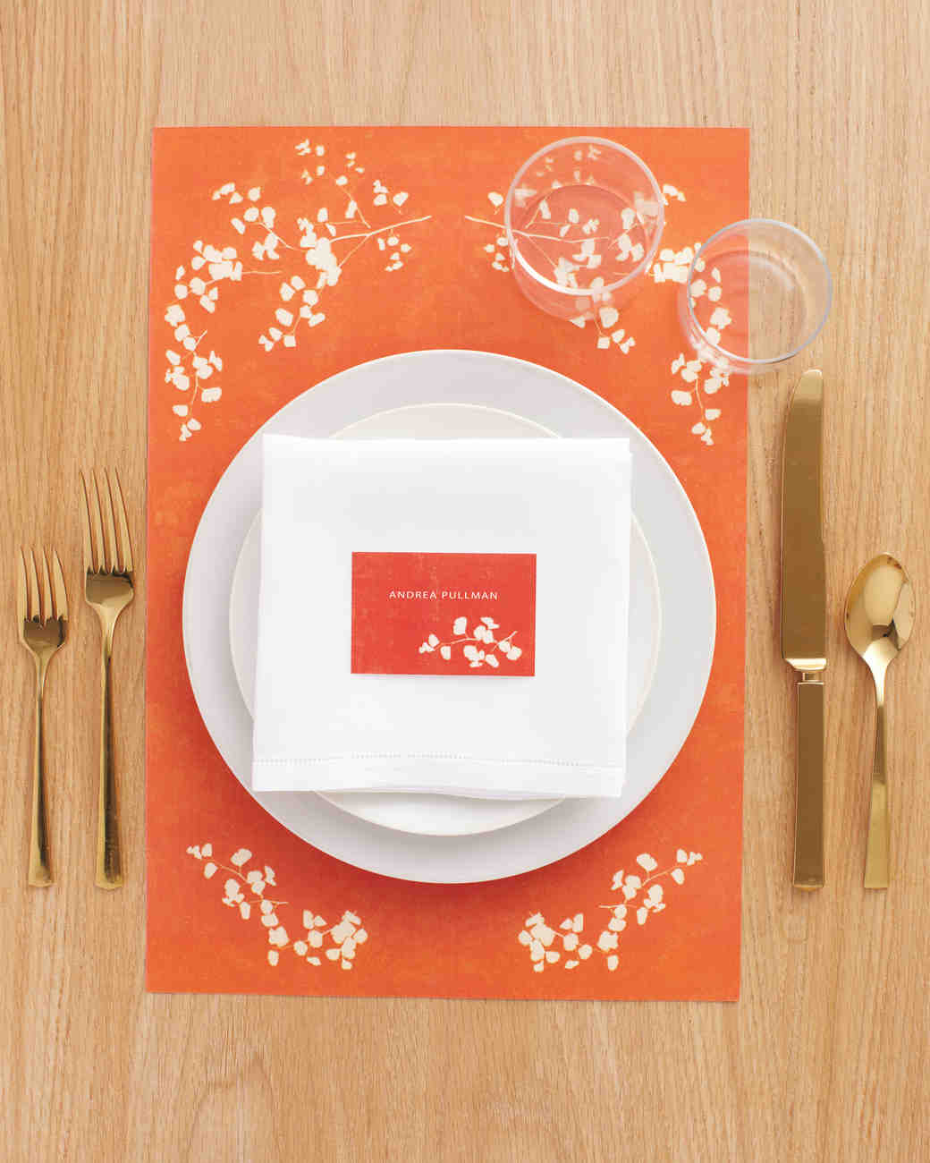 placemat-025-mwd110113.jpg