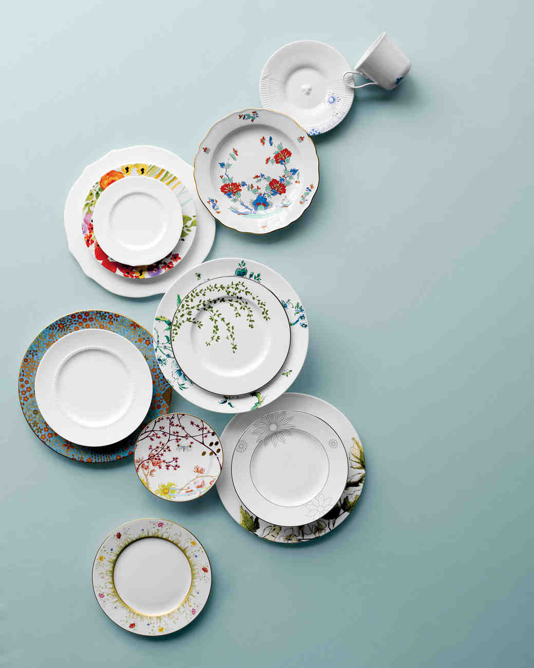 10 registry ideas for the that has everything martha