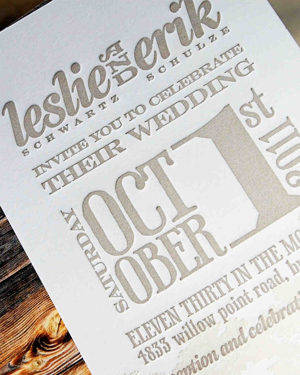 rustic-save-the-date-1.jpg