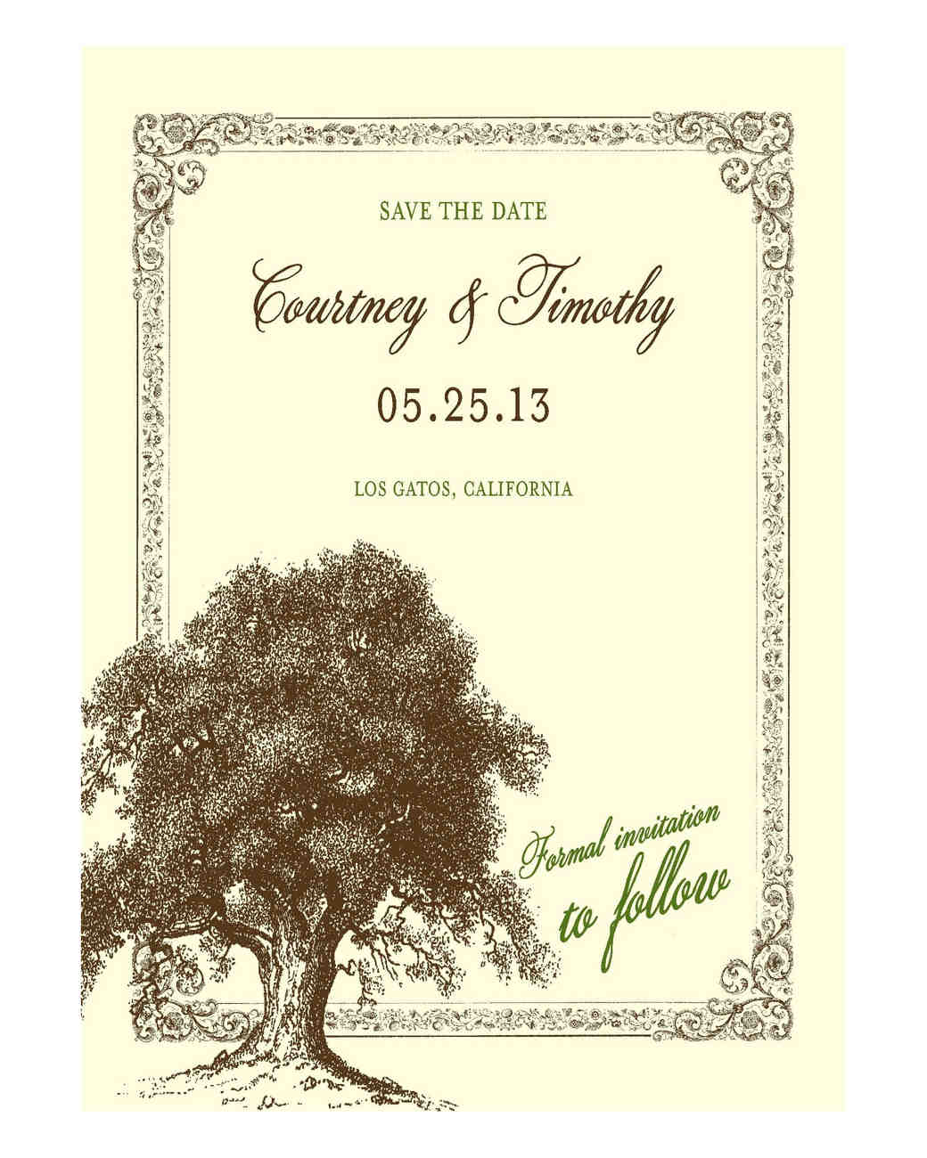rustic-save-the-date-2.jpg