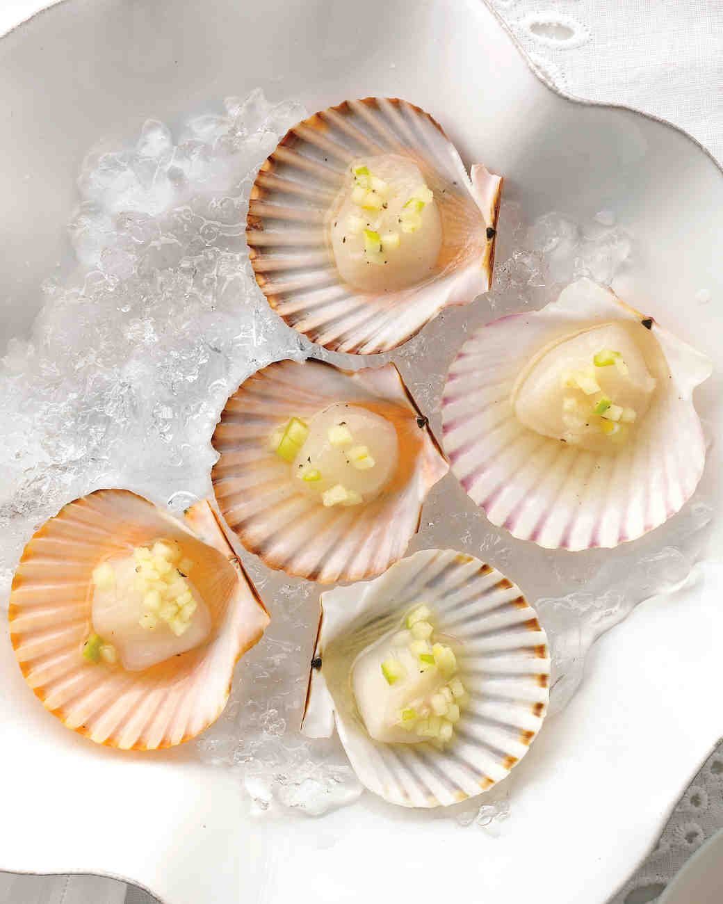 taylor bay scallops recipe