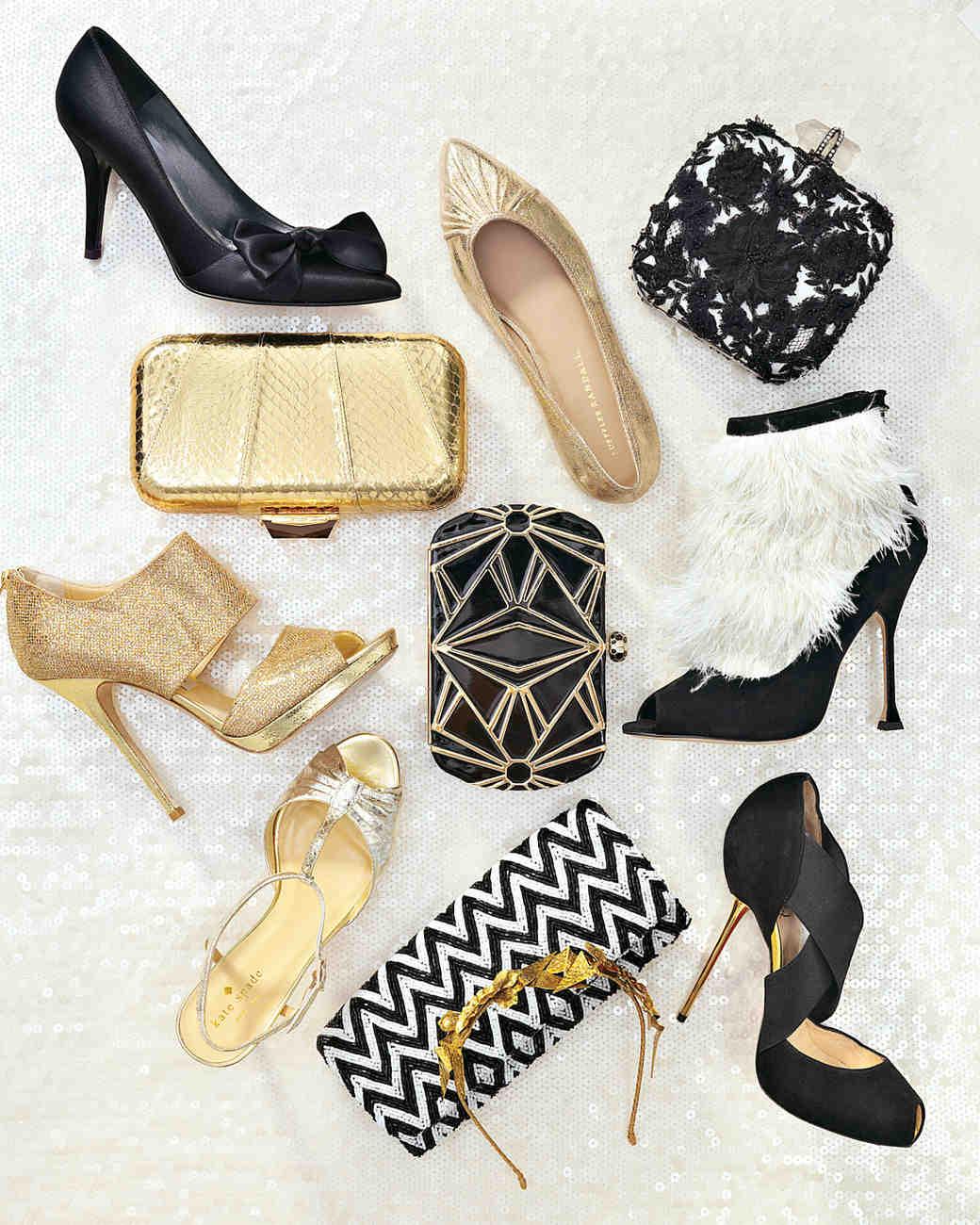 shoe-palette-mwd107760.jpg