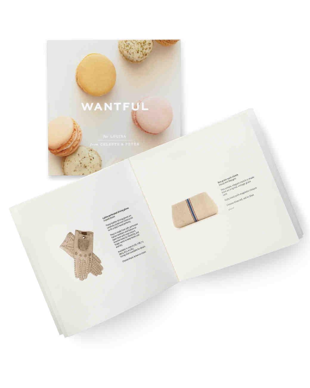 wantful-book-mwd109353.jpg