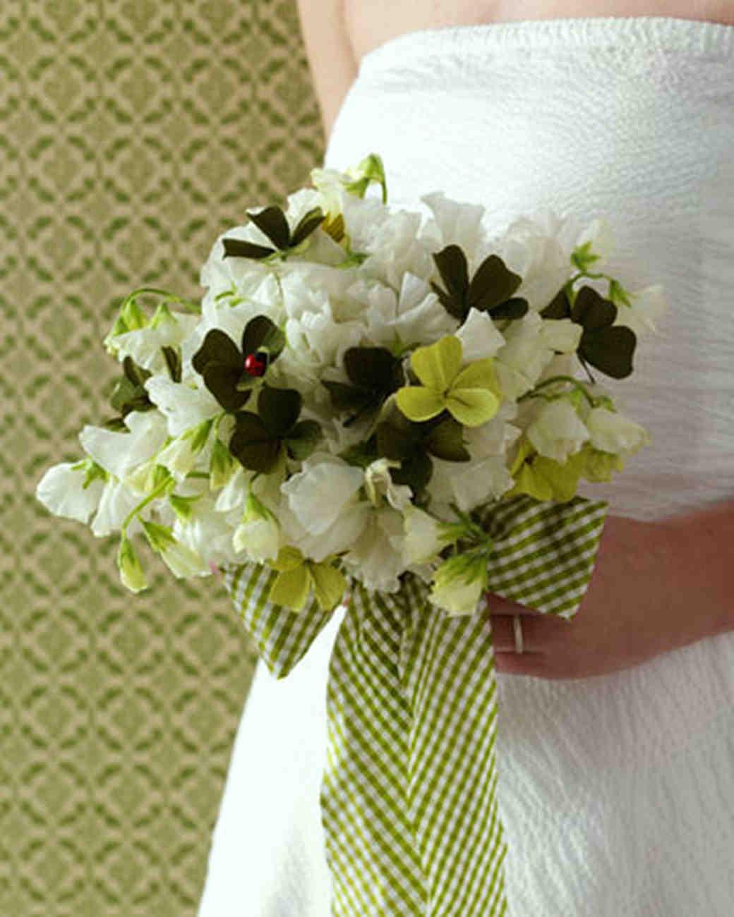 wd101250_spr05_bouquet.jpg