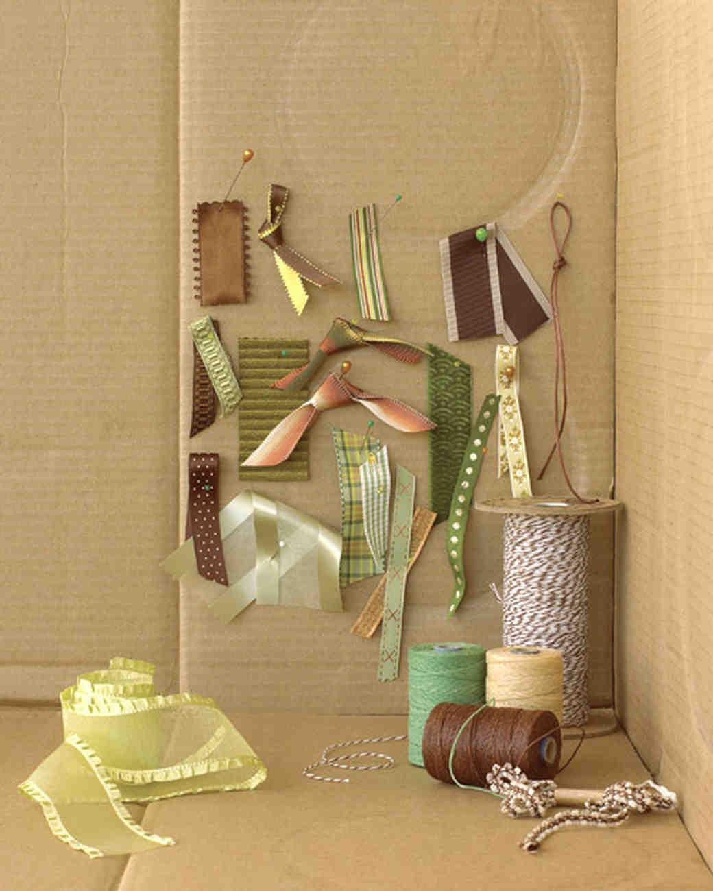 wd101495_fal05_ribbons.jpg