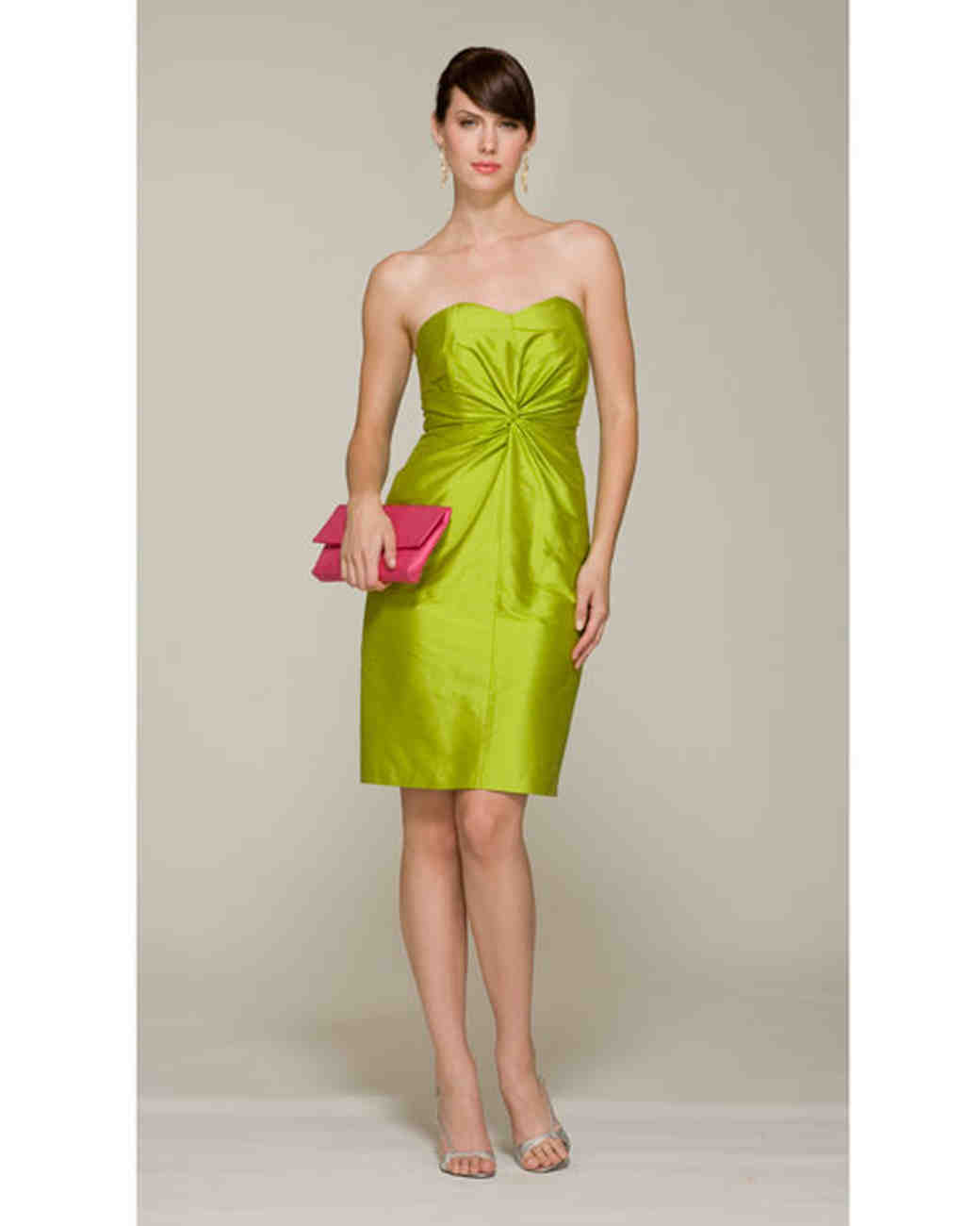 Wear again worthy bridesmaid dresses martha stewart weddings ombrellifo Image collections