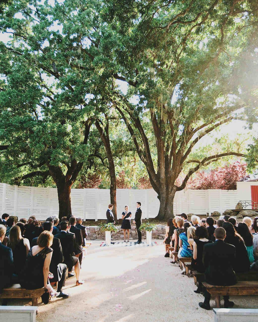 wedding-rug-mwds109988.jpg