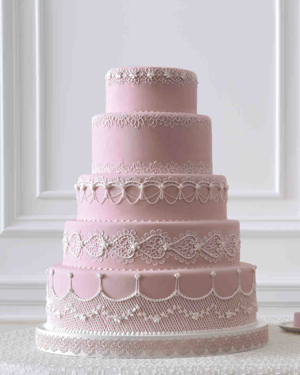 Looks - Wedding Cake pictures video