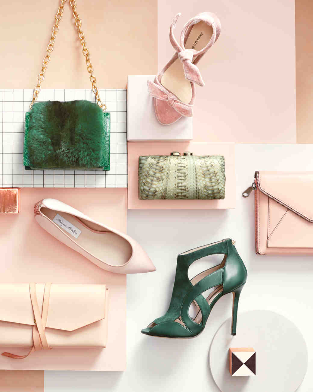 accessories-504-d111274.jpg