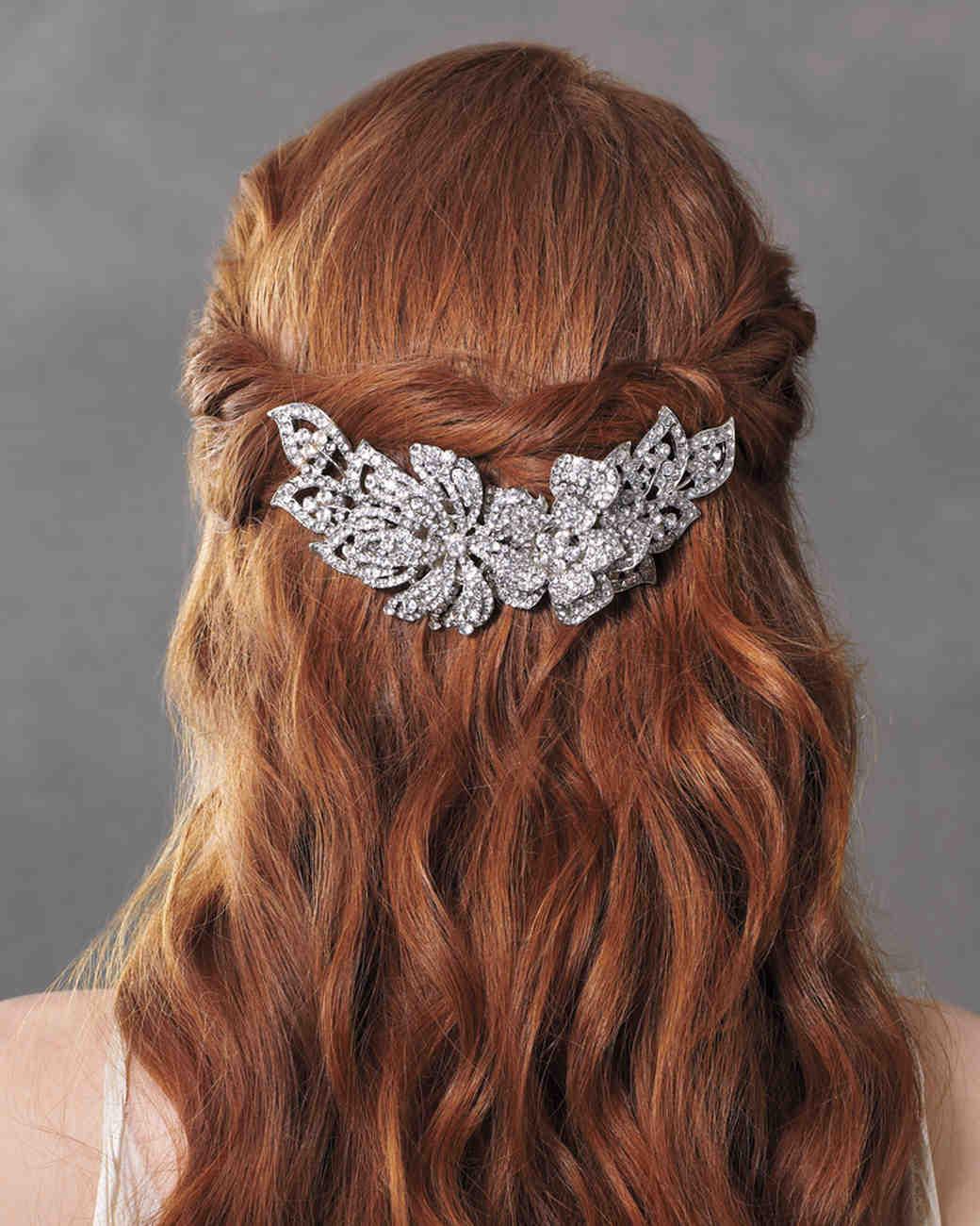 beauty-hair-b-mwd108909.jpg
