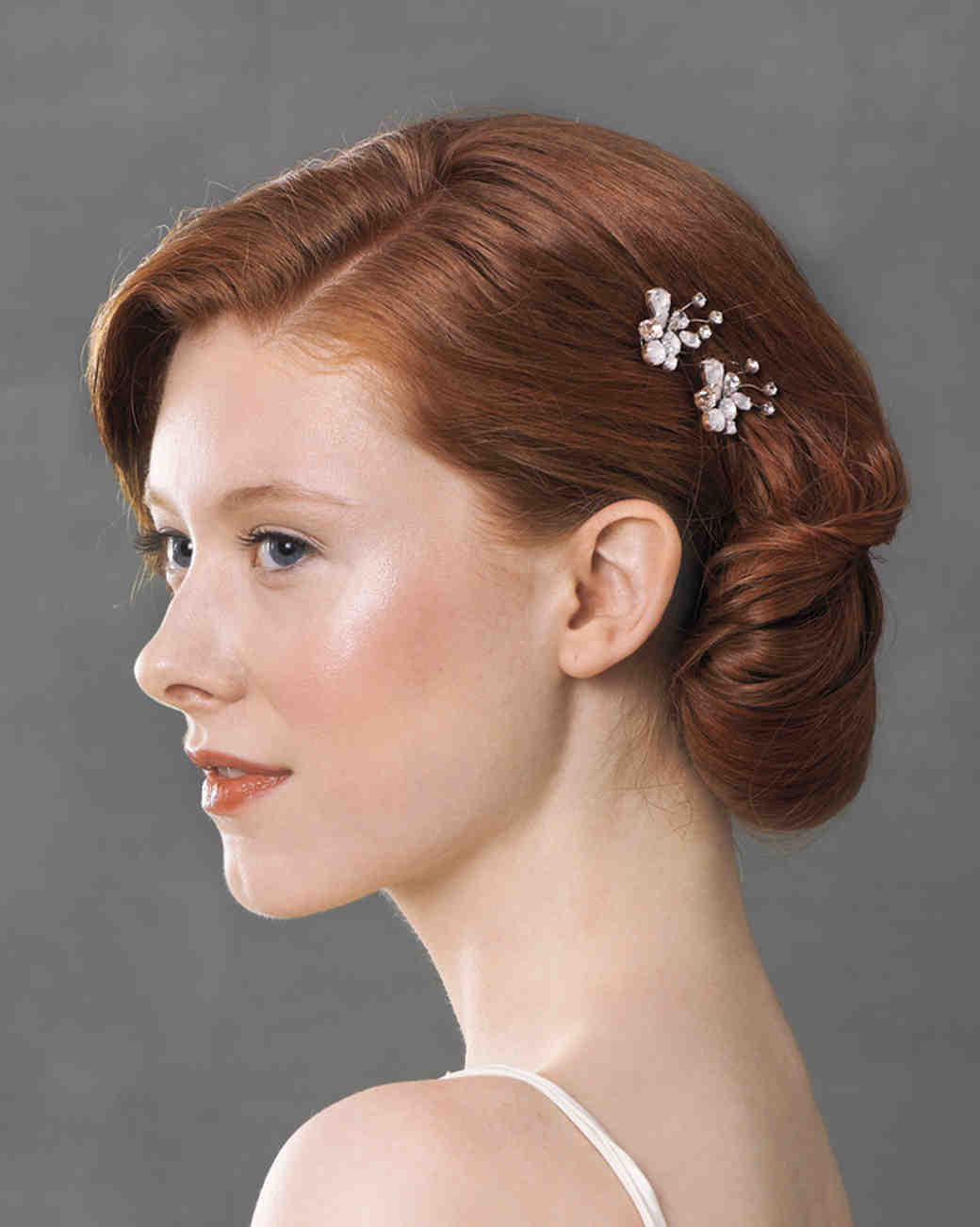 beauty-hair-d-mwd108909.jpg