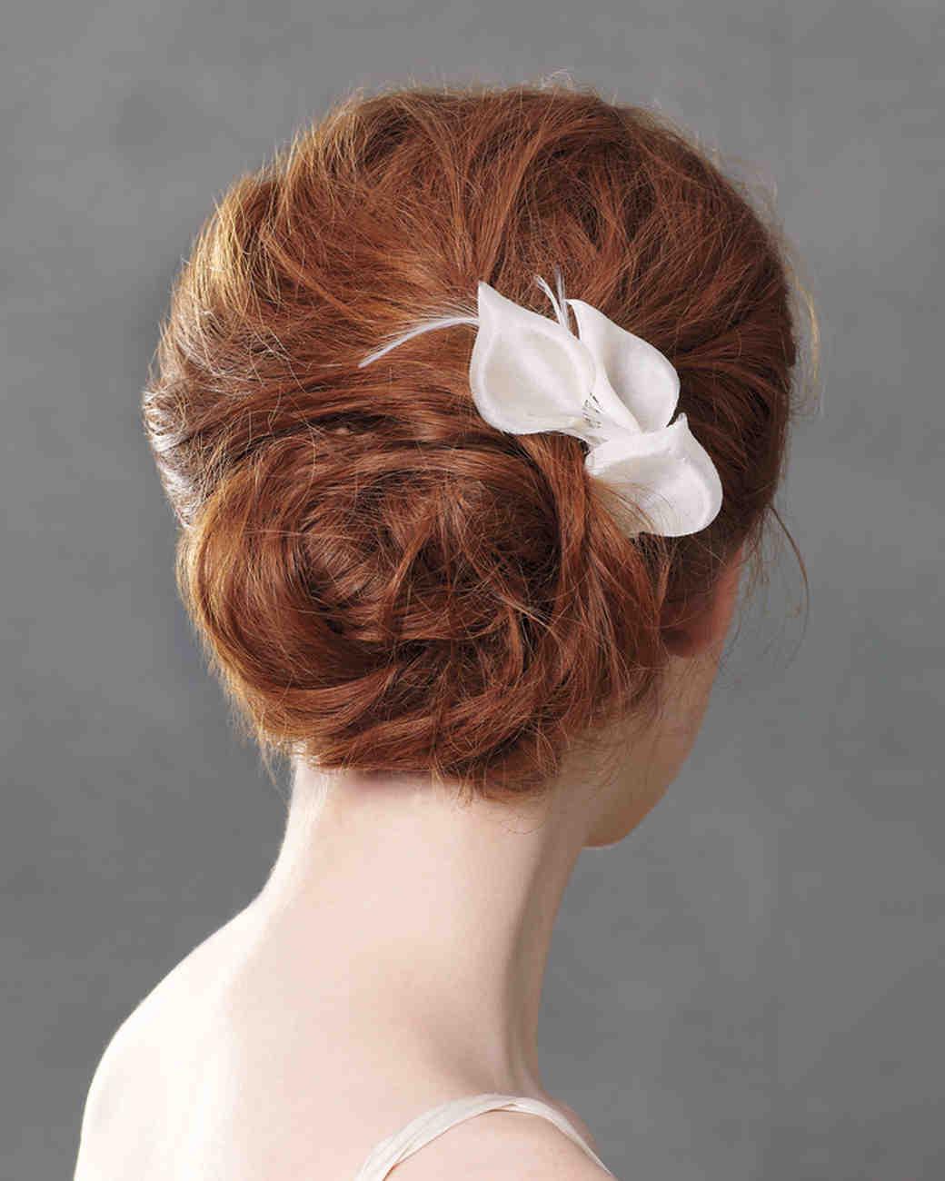 beauty-hair-g-mwd108909.jpg