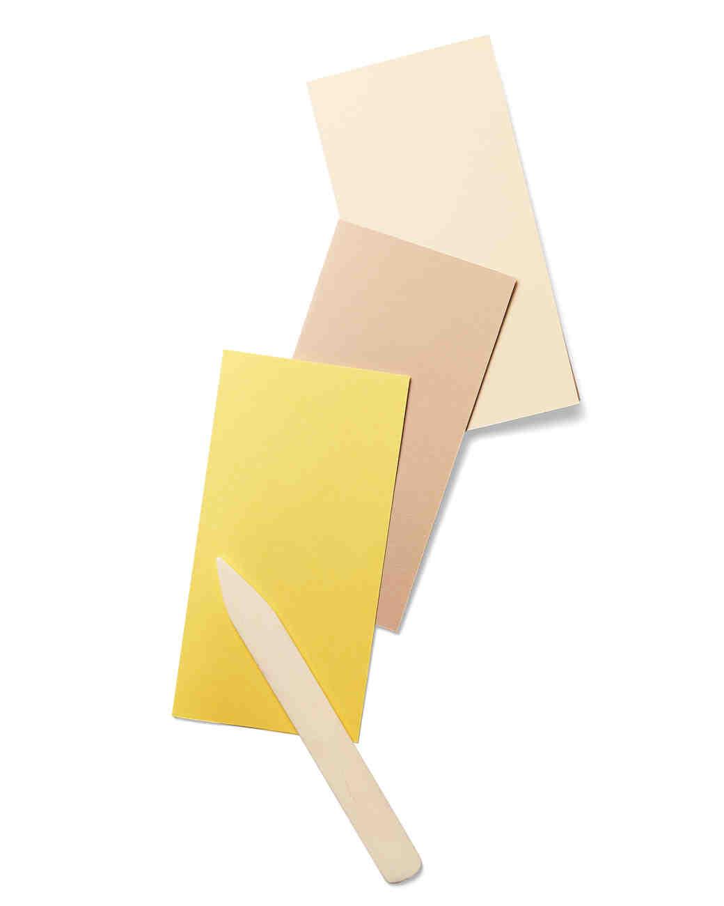 bone-folder-023-d111933.jpg