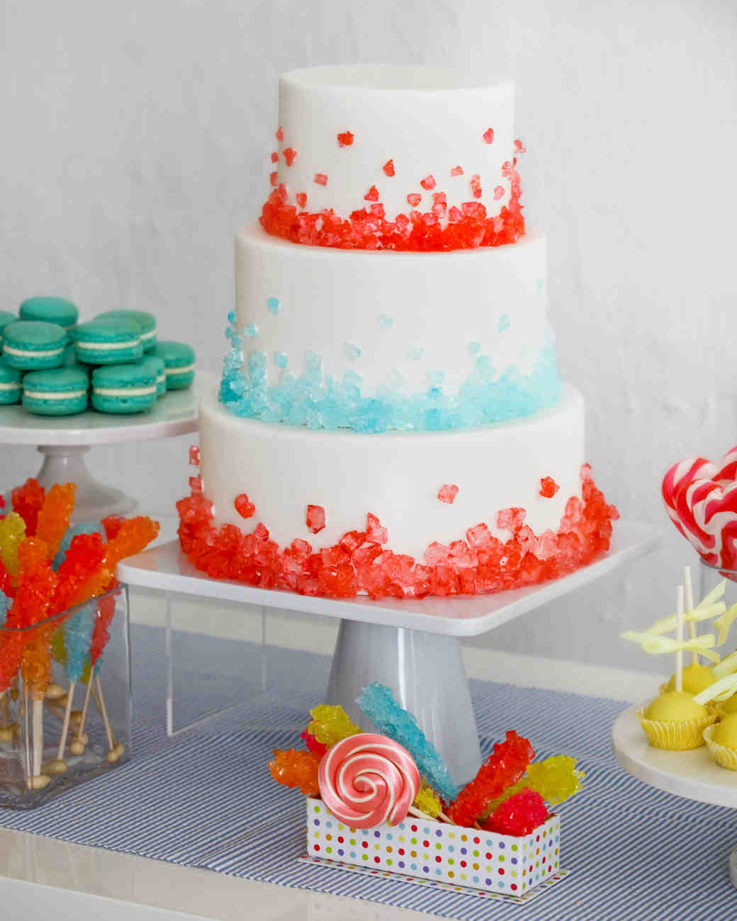 cake-pros-cocoafig-0414.jpg