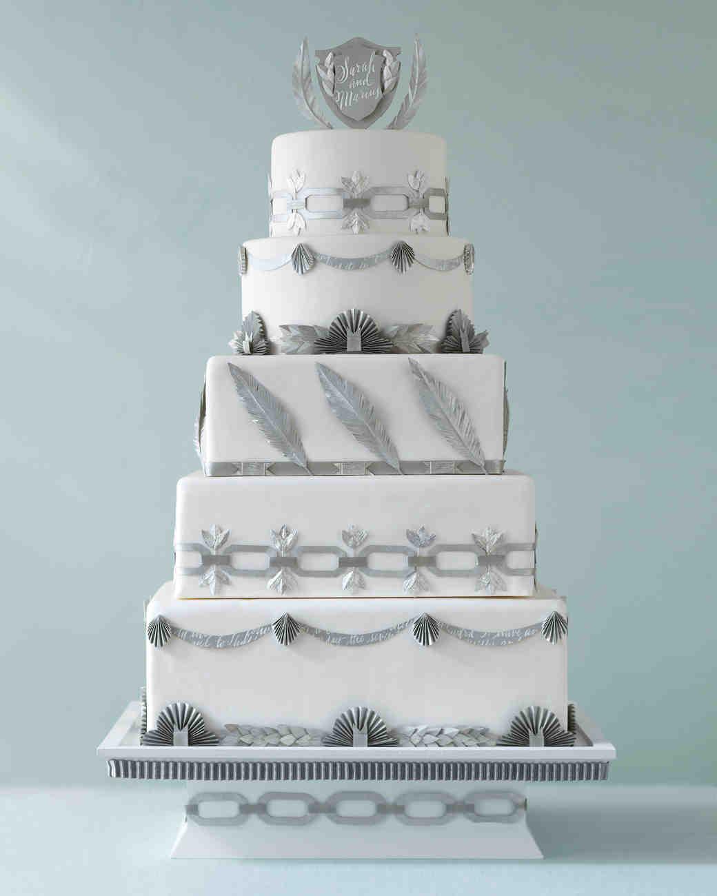 cakes08d-sum11mwd107083.jpg