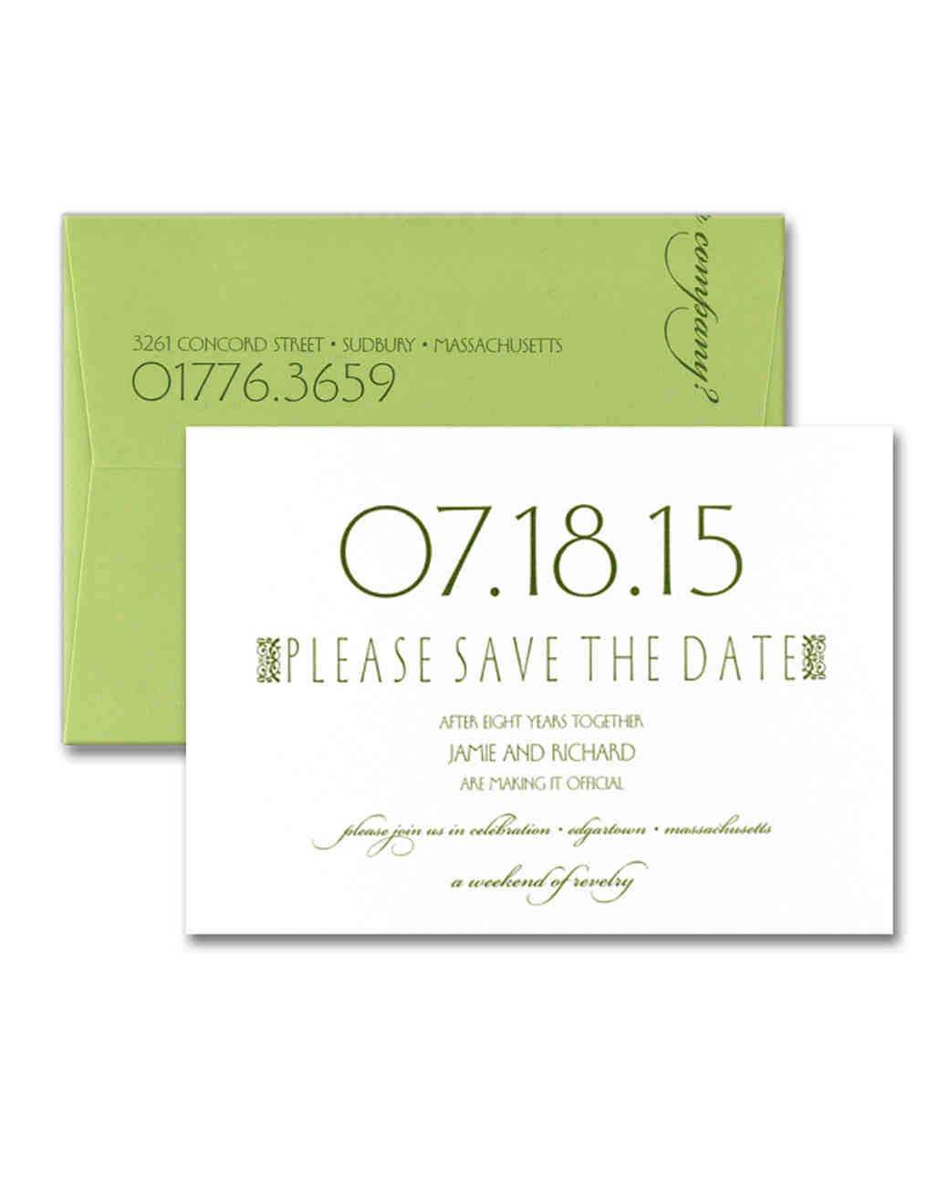 classic-save-the-date-2.jpg