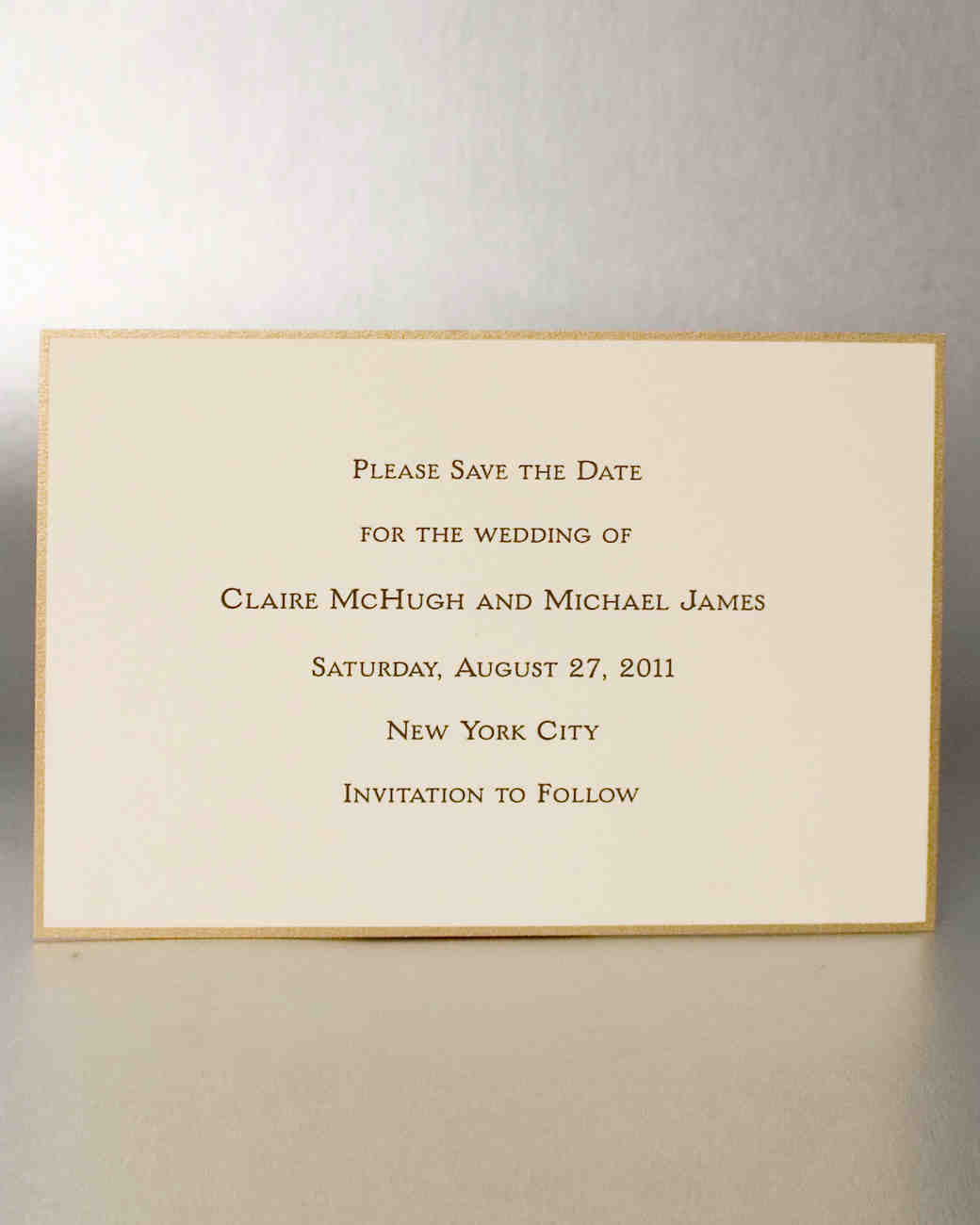 classic-save-the-date-6.jpg