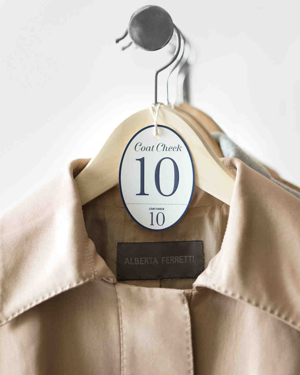 coat-check-gt-mwd107748.jpg