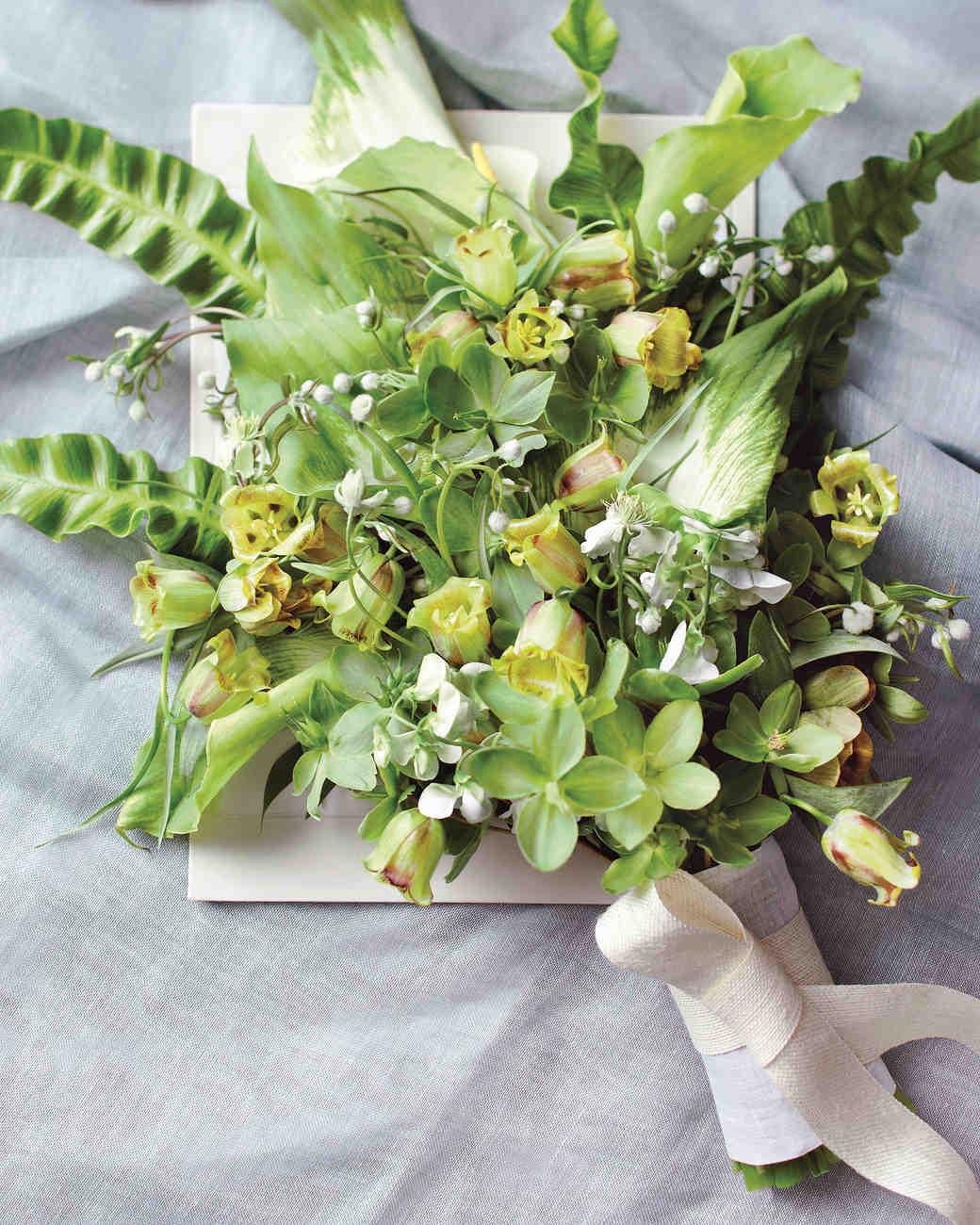 flowers-6-0811mwd107464.jpg