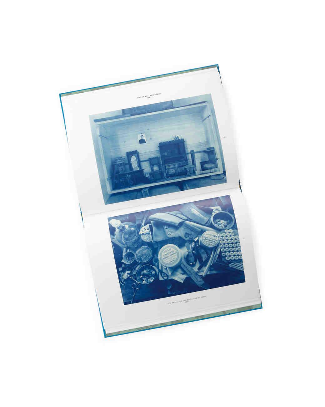 handmade-book-mwd108533.jpg