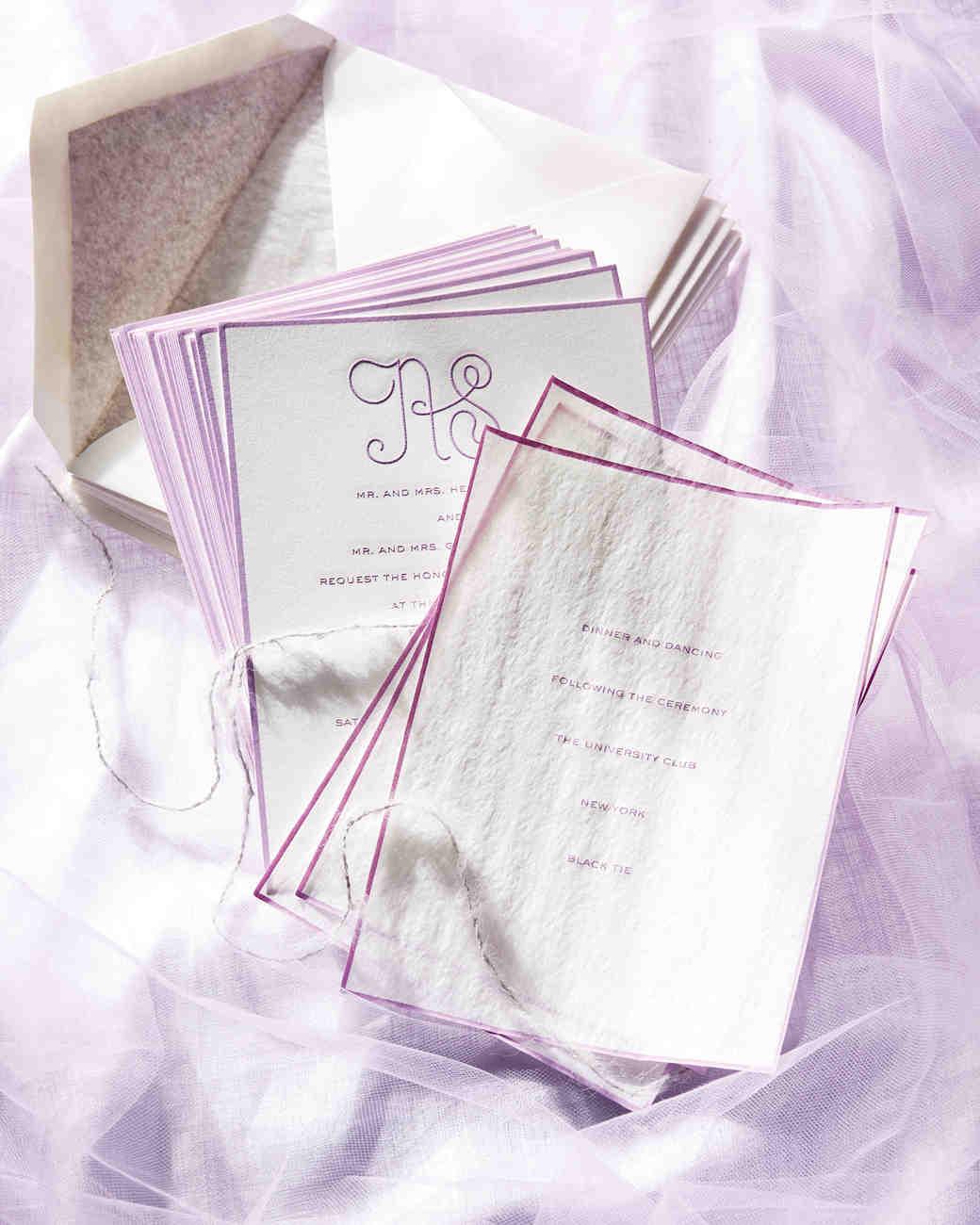 invitations-062-d112421.jpg