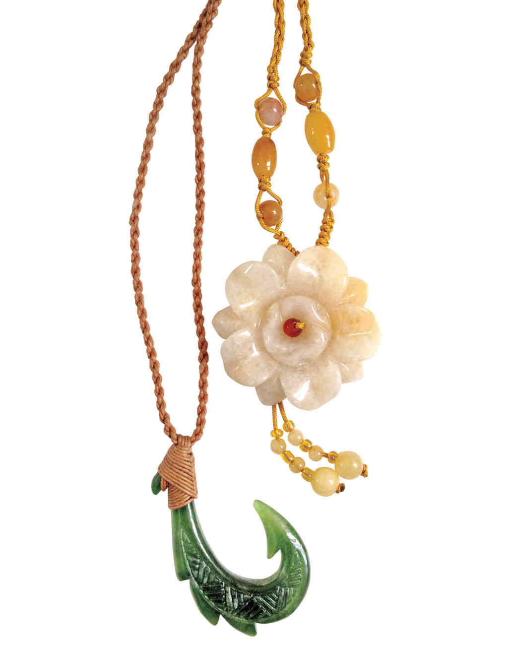 jade-necklace-mds108478.jpg
