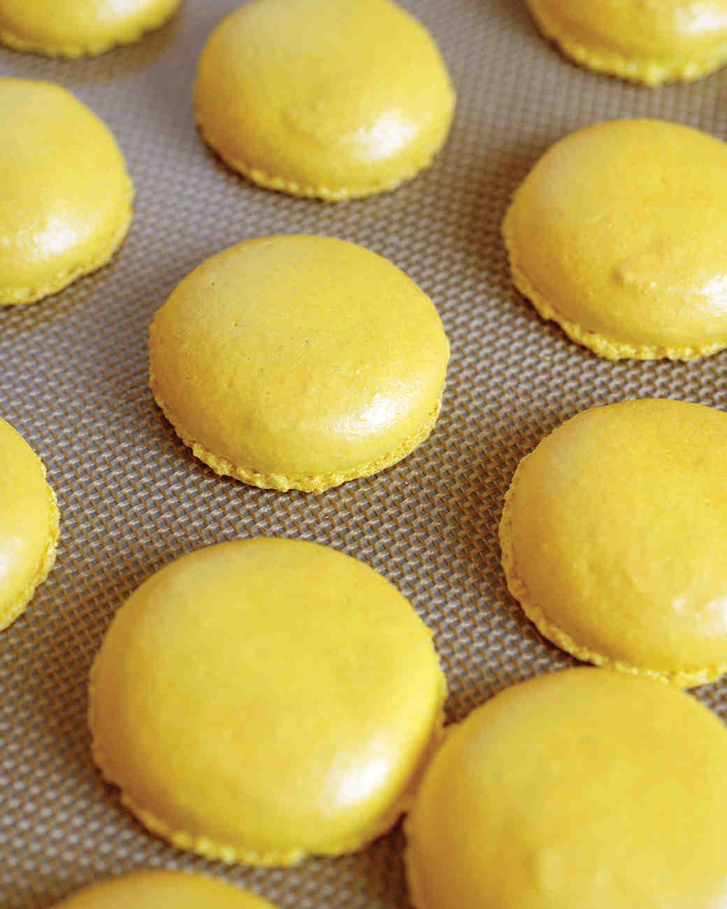macaron-diy-how-to-0315.jpg