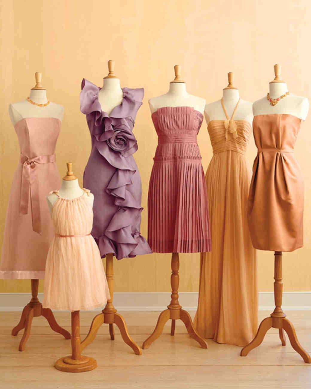mwd105612_sum10_dresses.jpg