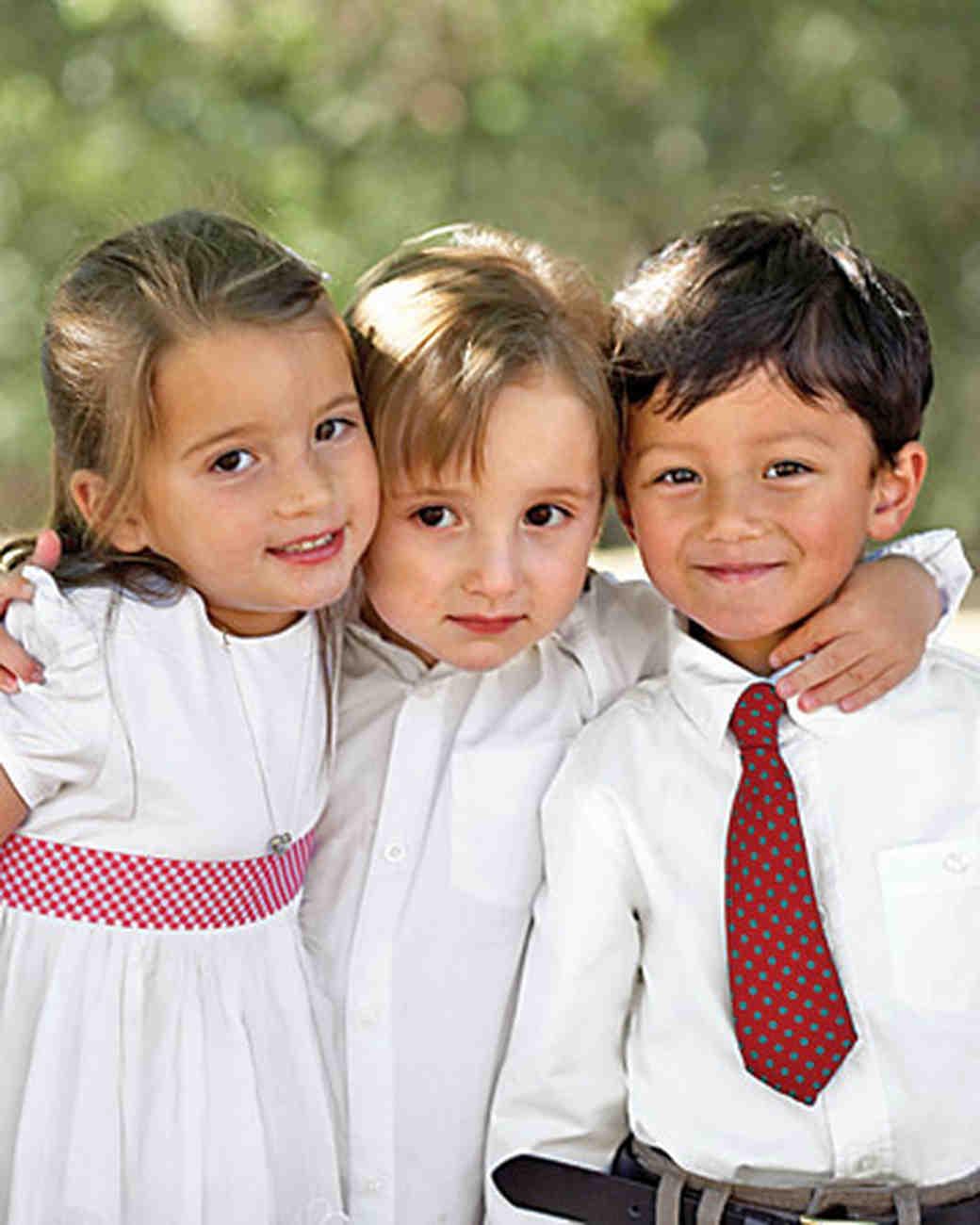 mws1644_1_fal08_sa_kids.jpg