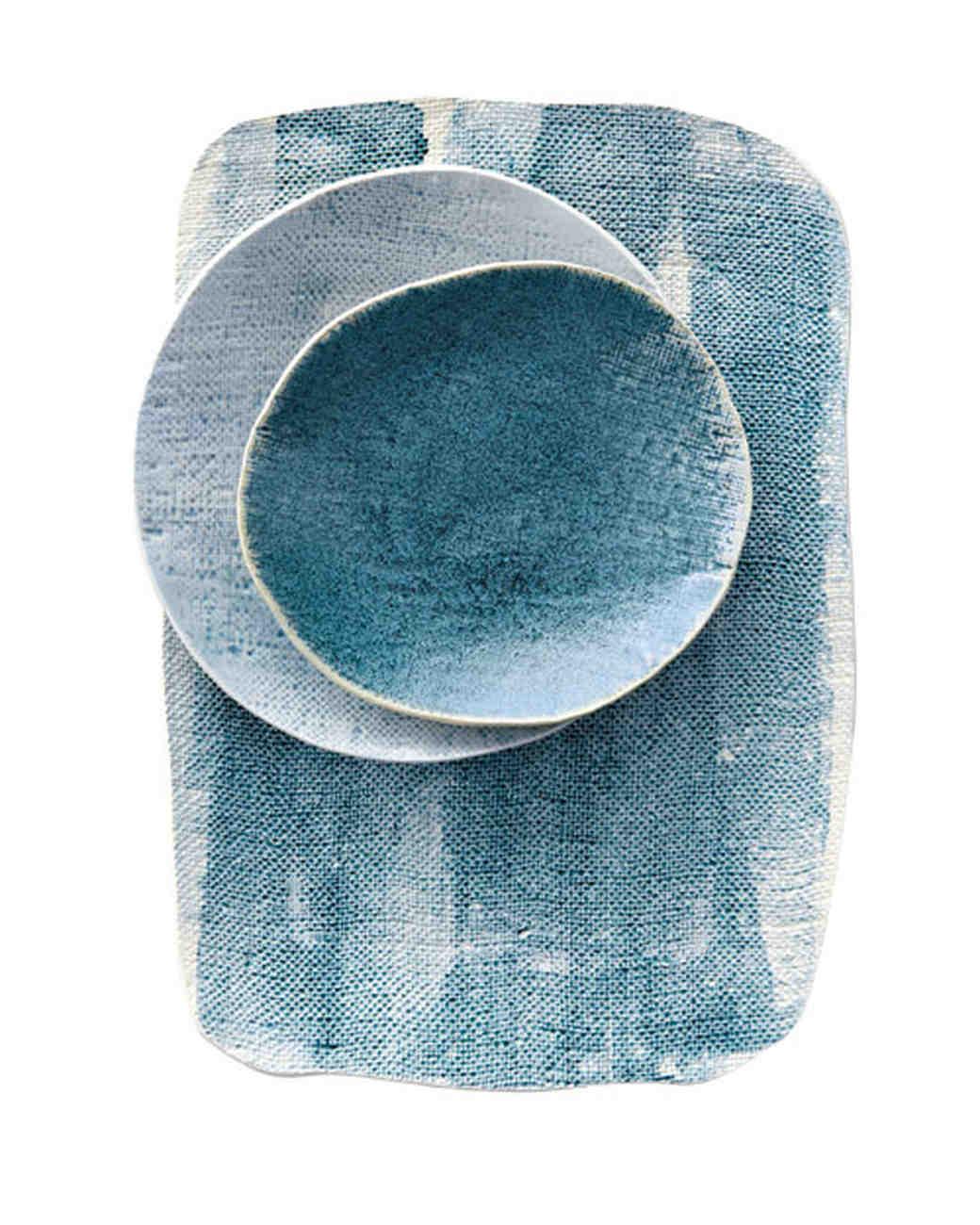 plates_a-sum11mwd107205.jpg