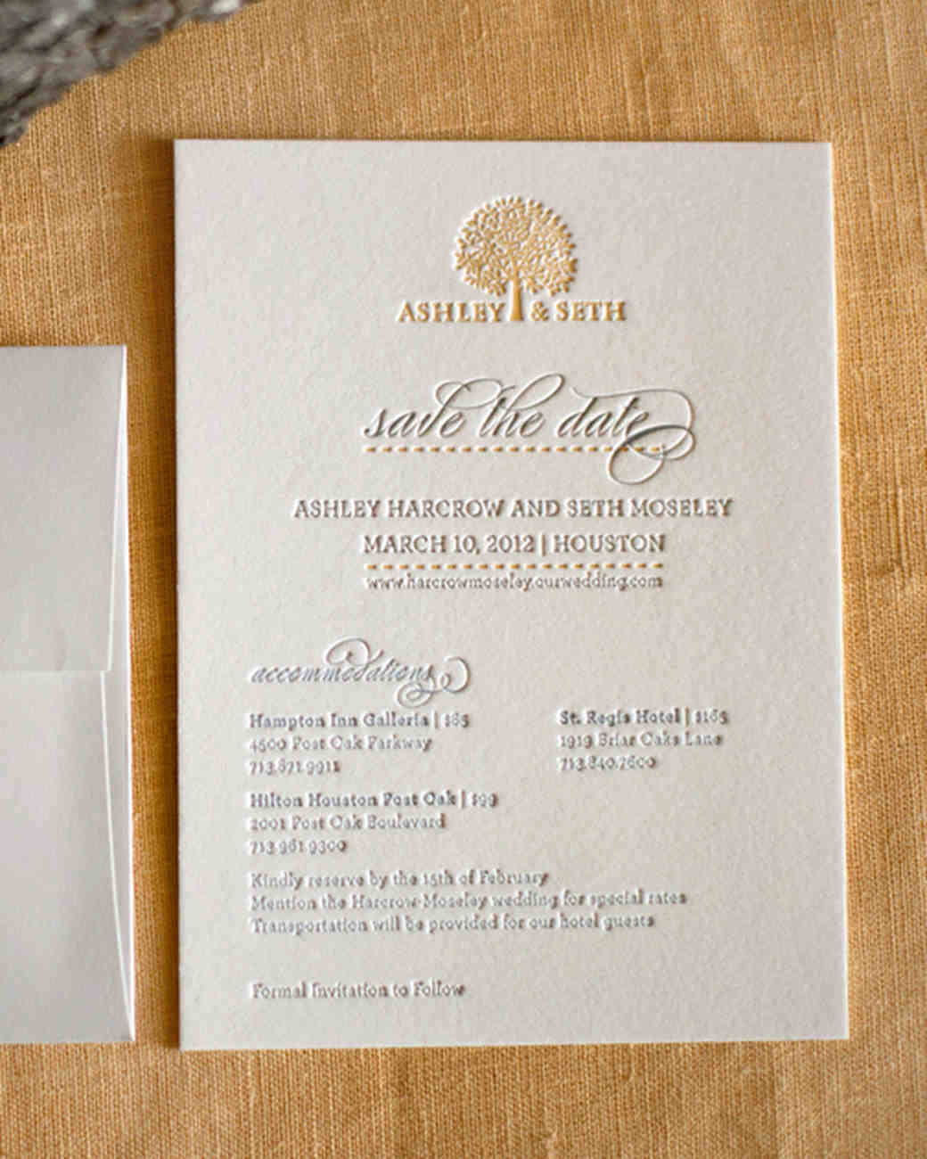 rustic-save-the-date-10.jpg