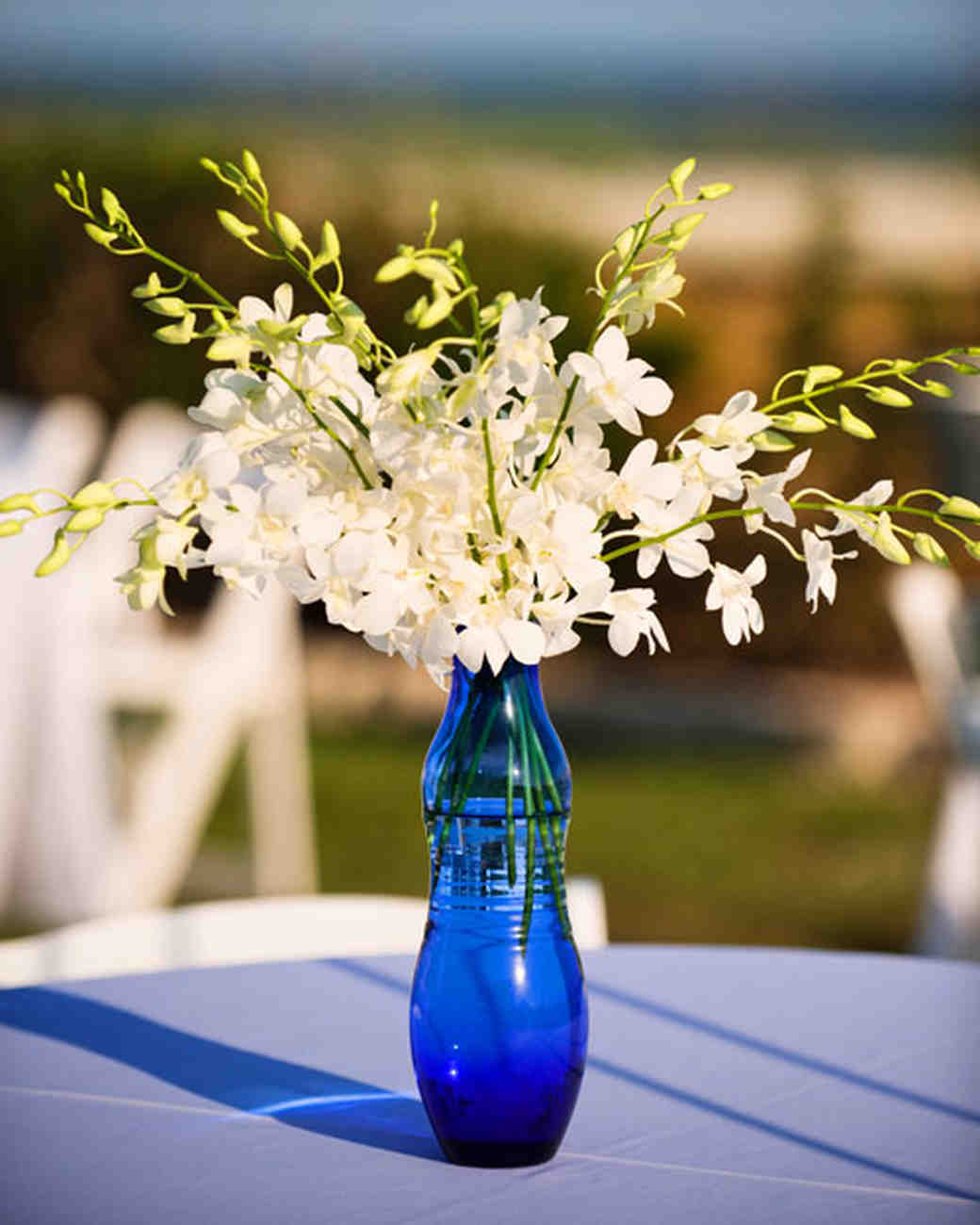 39 simple wedding centerpieces martha stewart weddings reviewsmspy