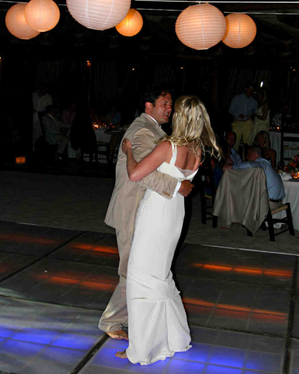 rw_2010_nina_john_dance.jpg