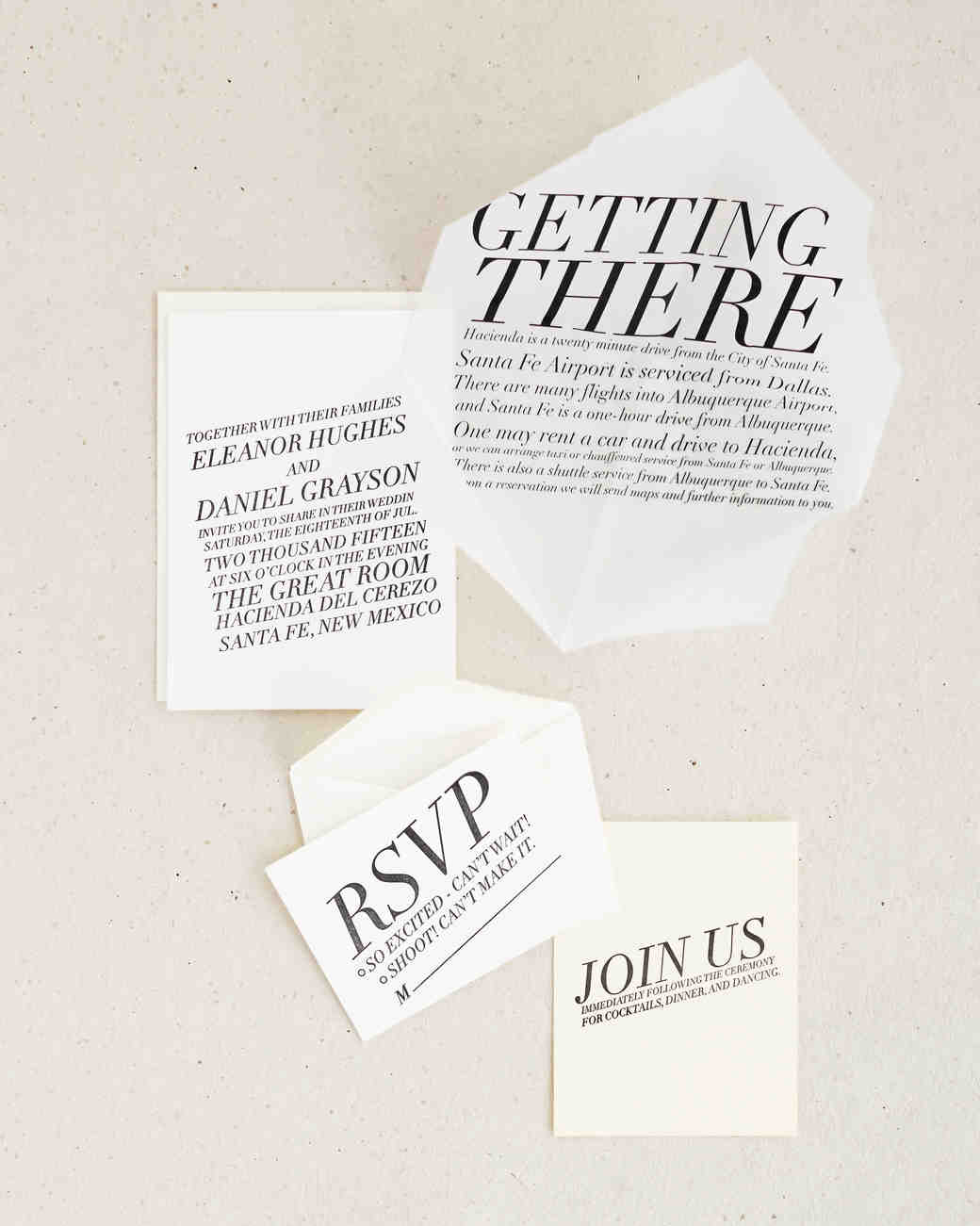 8 Neutral and White Wedding Color Palette Ideas That Are Anything ...